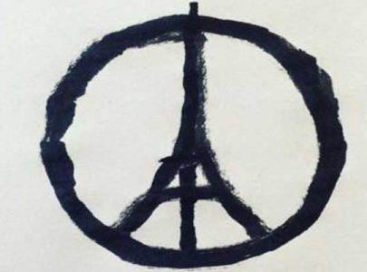 Relato Siempre nos quedará París