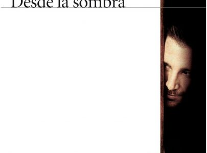 Reseña Desde la sombra de Juan José Millás