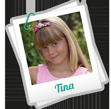 cuento-personalizado-tina-foto-personal-1