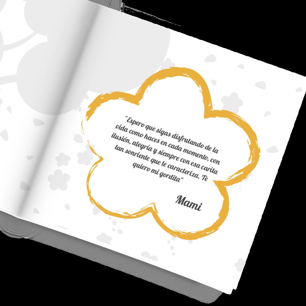 dedicatoria-formulario-cuentos-personalizados-tina