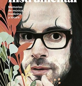Reseña Instrumental de James Rhodes