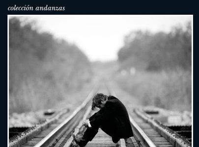 Reseña La vida negociable de Luis Landero