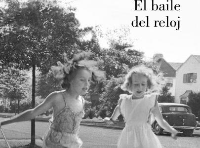 Reseña «El baile del reloj» de Anne Tyler